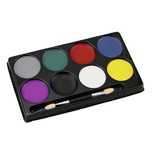 peinture-a-huile-palette-pour-visage-maquillage-corporel-8-couleurs-professionnel-halloween-special-