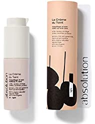 ABSOLUTION La Crème du Teint Light