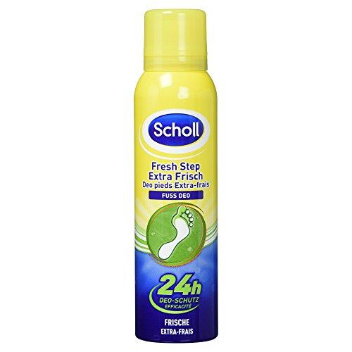 scholl-fresh-step-extra-frisch-fuss-deo-150-ml