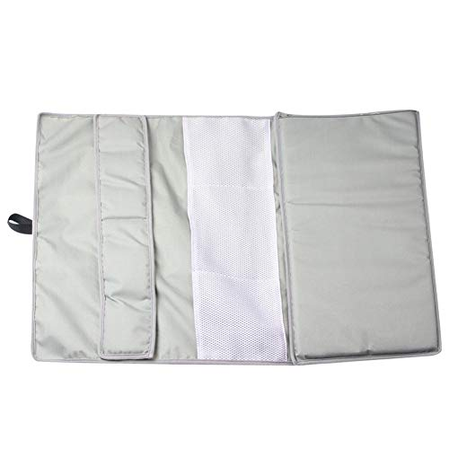 Aufbewahrungstasche Für Baby Badezimmer Neue Badewanne Badewanne Aufbewahrungstasche Mesh Drainage Atmungsaktiv Mehrzweck Lagerung Hängen Tasche - Drainage-tasche