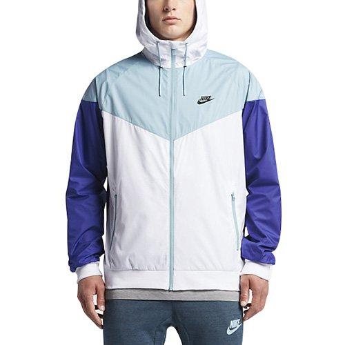 Nike herren jacke nsw sportswear windrunner