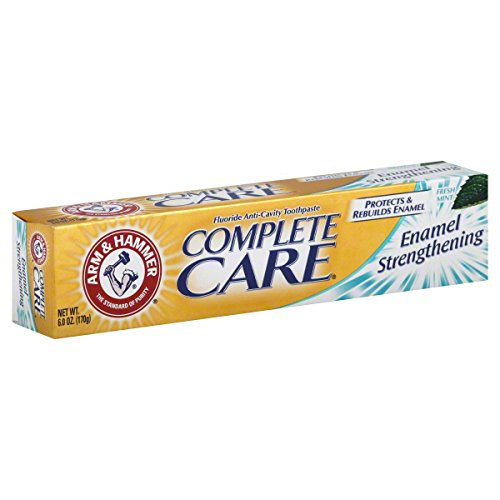 arm-hammer-complete-care-toothpaste-enamel-strength-size-180ml