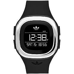 Adidas Originals Unisex Uhren ADH3033