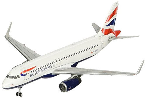 gemini-jets-1-400-gjbaw1410-british-airways-airbus-a320-200-reg-g-euyv-by-gemini-jets