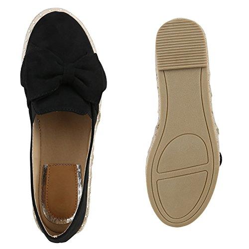 ZQ Weiche Unterseite gestickte Schuhe, Sehnensohle, ethnischer Art, femaleshoes, Art und Weise, bequeme, beiläufige Segeltuchschuhe , red , 40