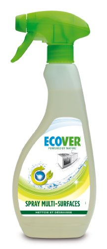 ecover-spray-multi-surfaces-500ml-lot-de-2