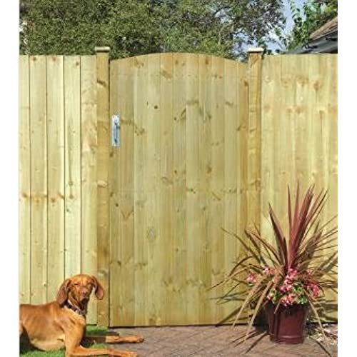 and gate northampton garden in attractive gates sturdy durable