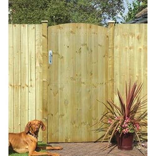 garden direct gate single manor gates metal