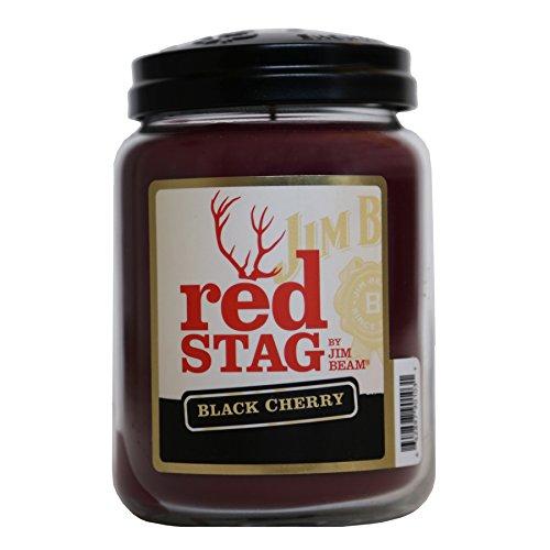 jim-beam-red-stag-black-cherry-duftkerze-im-glas-1219