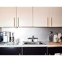 Bevorzugt Suchergebnis auf Amazon.de für: polymere Klebefolie: Küche JK63