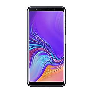 di SamsungPiattaforma:Android(21)Acquista: EUR 279,00EUR 267,4945 nuovo e usatodaEUR 260,96