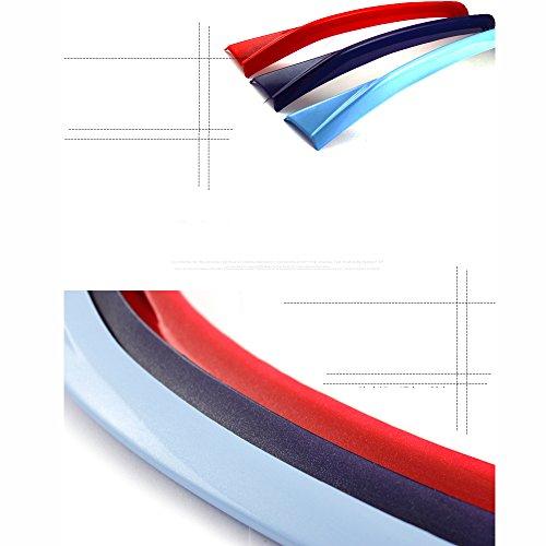 eaglerich-3d-styling-auto-front-grille-trim-sport-strips-abdeckung-motorsport-performance-aufkleber-