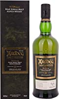 Ardbeg 22 Year Old - Twenty Something Single Malt Whisky from Ardbeg