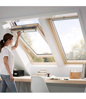 finestra-ggl-f06-3073s-alluminio-l66-x-h118-comprensivo-di-raccordo-edw-0000