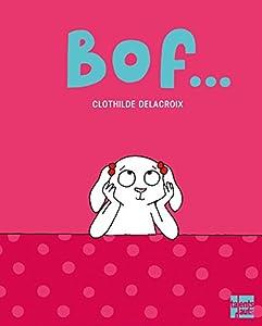 """Afficher """"Bof..."""""""