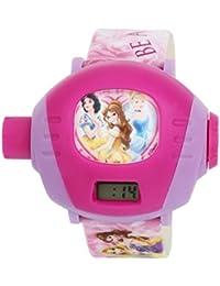 Disney Digital Dial Children's Watch - DW100251