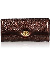 6a5a78ff69b6 Suchergebnis auf Amazon.de für  Silvio Tossi  Schuhe   Handtaschen