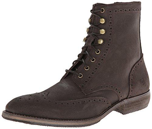andrew-marc-mens-hillcrest-bootdark-brown-natural13-d-us