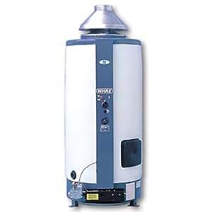 Kit hydraulique pour NHRE 75 et 90 398185