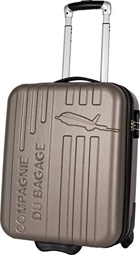 compagnie-du-bagage-sac-main-pour-femme-marrn-marron-fb2430-marron