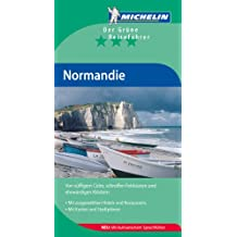 Gv (All) Normandie