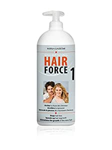 B2C Hair Force One Shampoing 1L
