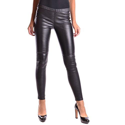 Pantalon Michael Kors PR1420