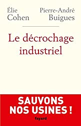 Le Décrochage industriel