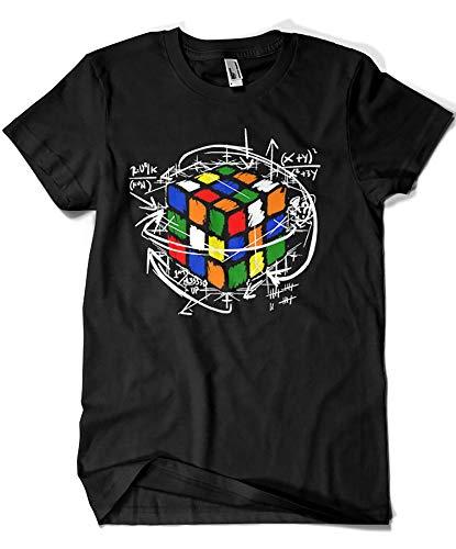 4189-Camiseta Premium