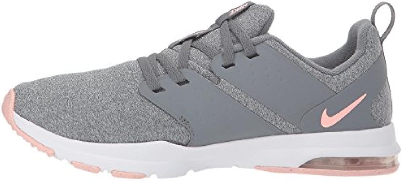 les hommes / femmes nike air & eacute; est chaussures Femme bella tr la concurrence des chaussures est de course élégante dans ng40679 internationale nom court d0c1c9