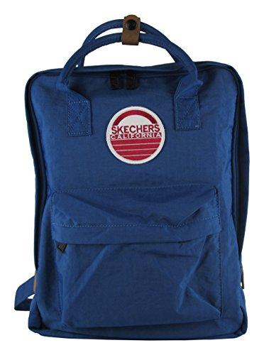 skechers-sport-casual-daypack-37-cm-blue