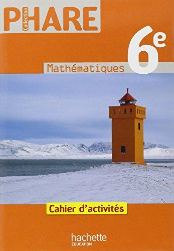 mathmatiques-6e-cahier-d-39-activits