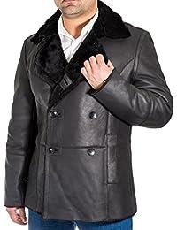 Mantel Leder Leder Suchergebnis auf fürMarine auf auf Suchergebnis Mantel Suchergebnis fürMarine DEWYeHI29