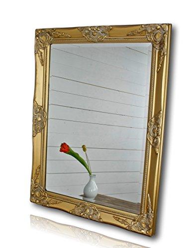 De-estilo-barroco-y-de-colour-oro-antiguo-de-espejo-de-pared-con-espejo-de-bao-de-madera-con-diseo-de-adornos