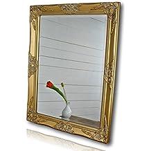 Specchio dorato - Specchio dorato antico ...
