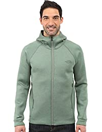 Amazon.it  The North Face - 200 - 500 EUR  Abbigliamento 6ed901fde5f9