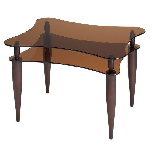 dainolite-gct-599-bz-obb-end-table-oil-brushed-bronze