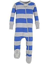 34fb3a5915 Amazon.in  Blues - Sleepwear   Baby Girls  Clothing   Accessories