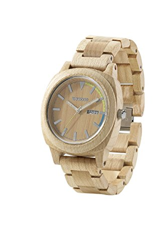 WeWood Montre Homme WW25001