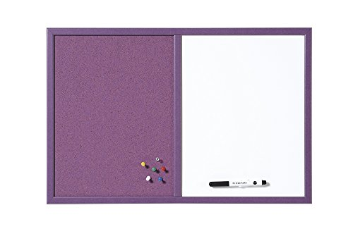 bi-office-mx03435411-schulkalender-auf-kombitafel-22-mm-dicker-mdf-rahmen-lackierter-stahl-kork-60-x