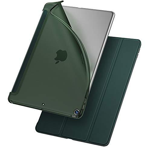 ESR Hülle kompatibel mit iPad Mini 5