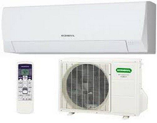 Climatiseur/Fujitsu General 12000 Btu Climatiseur Inverter Ashg12Llc Asyhg12Llc Monosplit