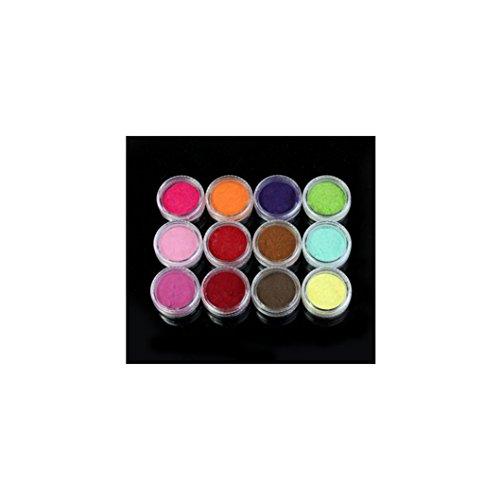 lhwy-new-12-color-velvet-flocking-powder-for-velvet-manicure-nail-art-polish-tips