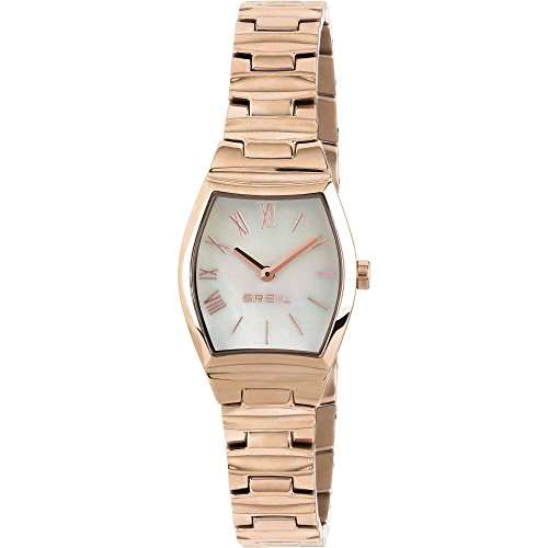 Breil Womens Watch TW1655