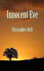 Innocent Eve