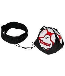 Vinex Soccer/Football Kick Trainer Super Accessories