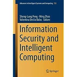 41mLyZ0WRJL. AC UL250 SR250,250  - I dati e la loro sicurezza: priorità per le aziende