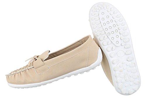 Kinder Ballerinas schuhe Mädchen Flats Loafers Mokassins