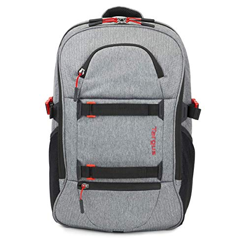 Targus Urban Explorer Laptop - Mochila 24 litros Ideal