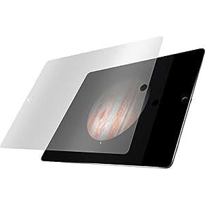 6 x Apple iPad Pro Film de Protection Mat PhoneNatic Protecteurs Écran